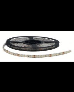 LED strip   24V   2400K   9,6W   120 LED/m   IP54