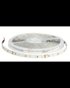 LED strip | 24V | 3000K | 10W | 60 LED/m | IP20