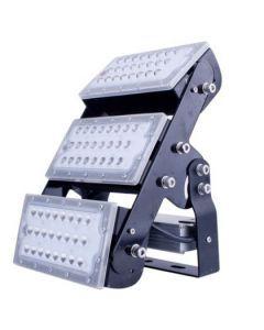 LED breedstraler   150W   23.250lm   IP65   Multiled