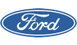 home-logo-ford