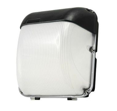 LED gevelverlichting