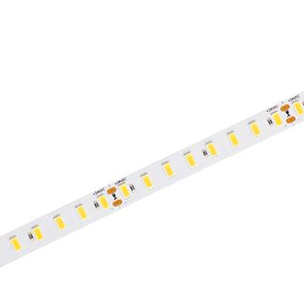 LED-strips op maat