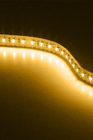 LED-strips complete sets