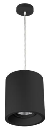 LED pendelarmaturen